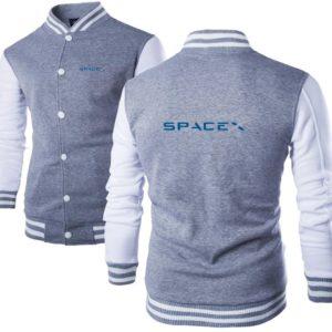 Veste-urban-spaceX
