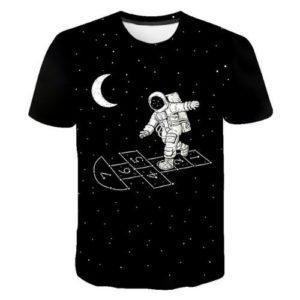 tshirt-astronaute-fantaisie