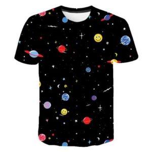 t-shirt-galaxie-fantaisie