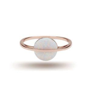 bague-saturne-opale
