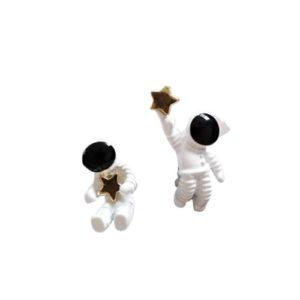 boucles-oreilles-astronaute