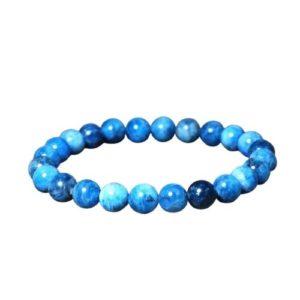 bracelet-pierre-bleu