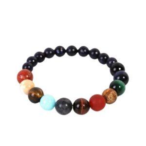 bracelet-système-solaire
