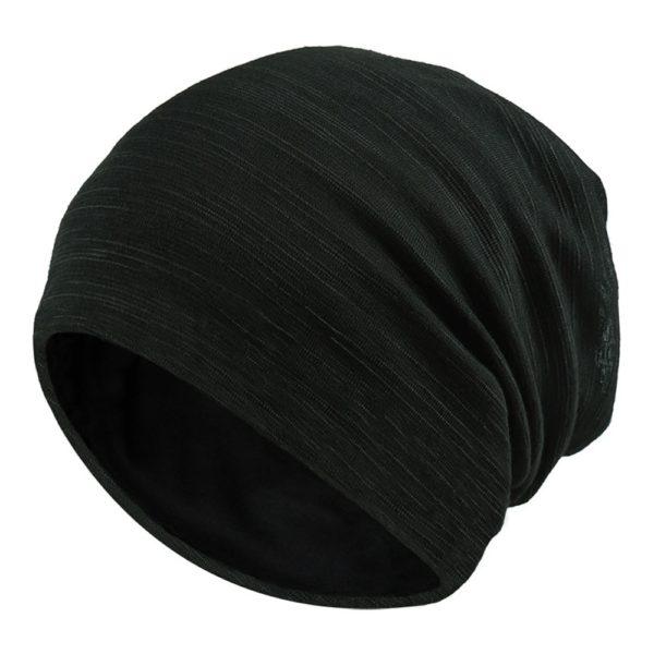 Bonnet Rasta Beanie