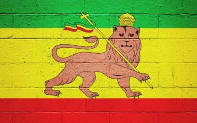 La religion en Jamaïque