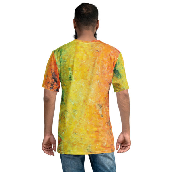 all over print mens crew neck t shirt white back 606ffdfdc49d9