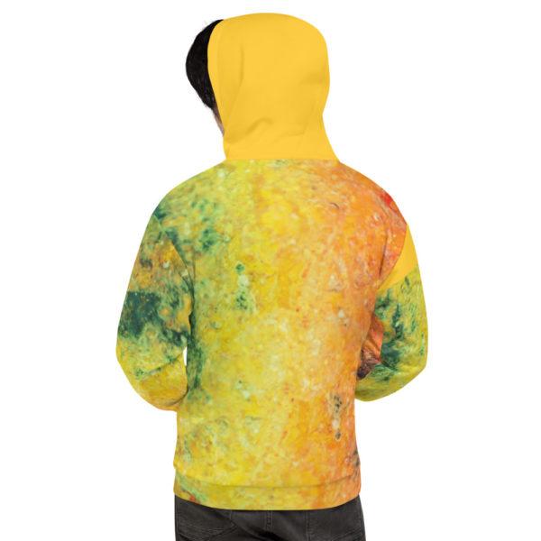 all over print unisex hoodie white back 60713fcfc444c
