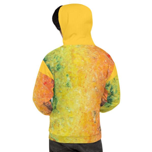 all over print unisex hoodie white back 6071408cdbbb7