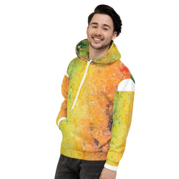 all over print unisex hoodie white left 60701e19bb99f