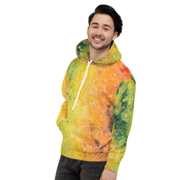 all over print unisex hoodie white left 60701e99de9d2