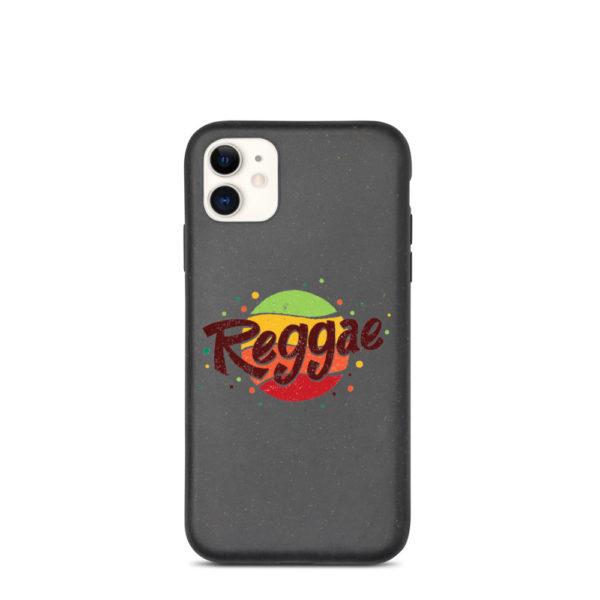 biodegradable iphone case iphone 11 case on phone 606e049f08e6e