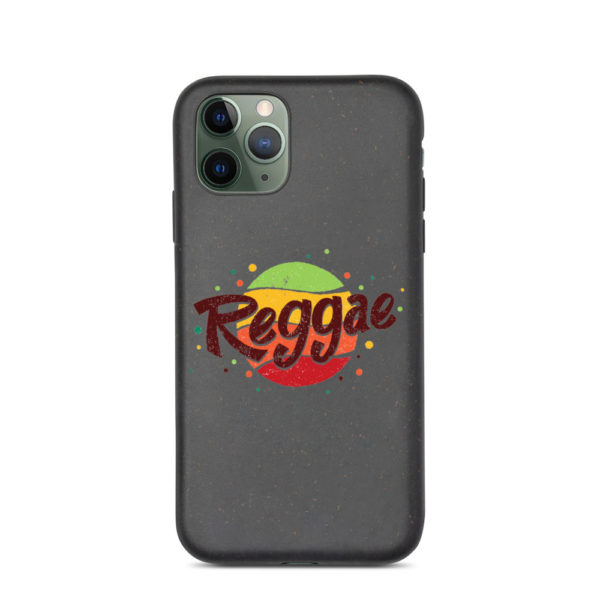 biodegradable iphone case iphone 11 pro case on phone 606e049f08f10