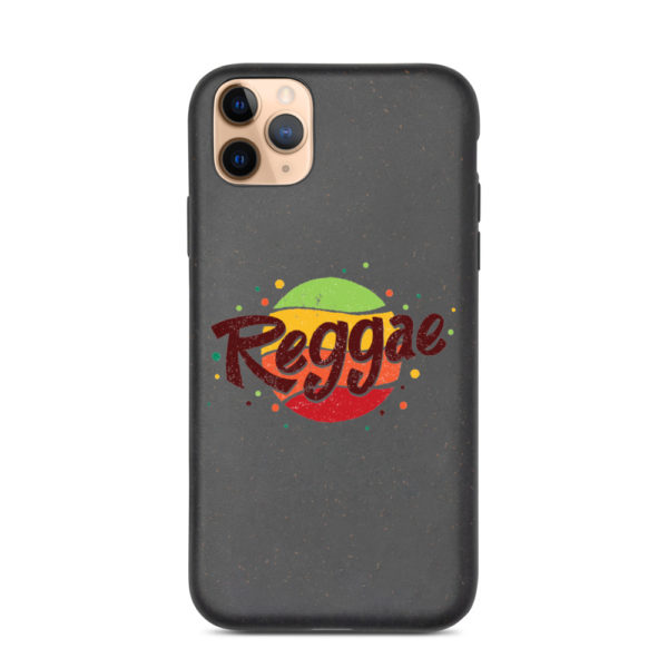 biodegradable iphone case iphone 11 pro max case on phone 606e049f08fb2