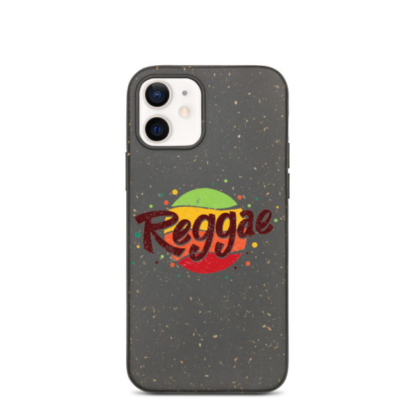 biodegradable iphone case iphone 12 case on phone 606e049f09050