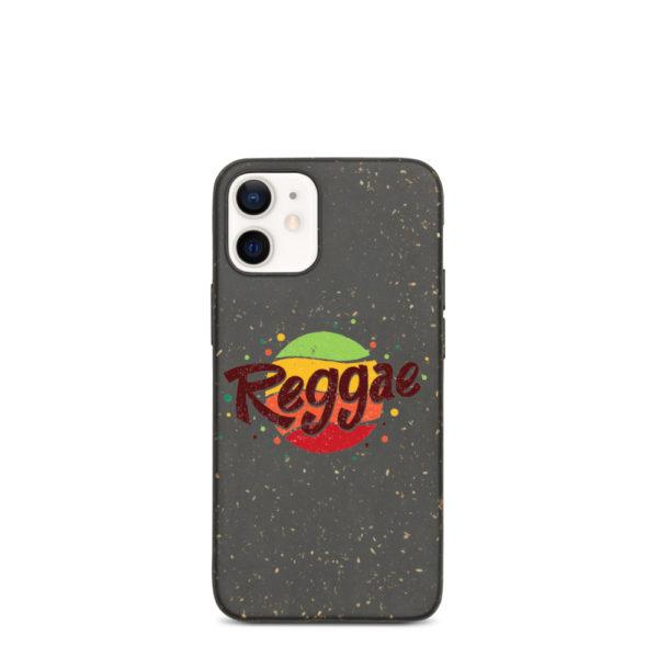 biodegradable iphone case iphone 12 mini case on phone 606e049f090f9