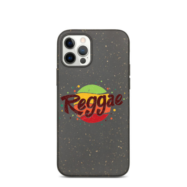 biodegradable iphone case iphone 12 pro case on phone 606e049f08da7