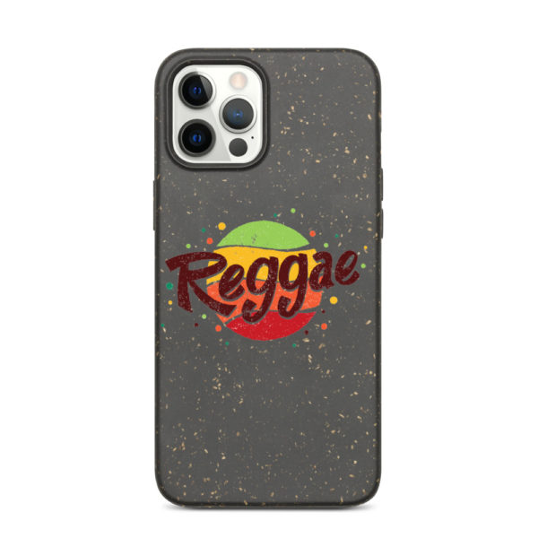 biodegradable iphone case iphone 12 pro max case on phone 606e049f091c3