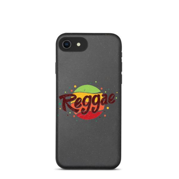 biodegradable iphone case iphone 7 8 se case on phone 606e049f092fb