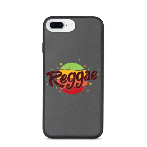 biodegradable iphone case iphone 7 plus 8 plus case on phone 606e049f09260
