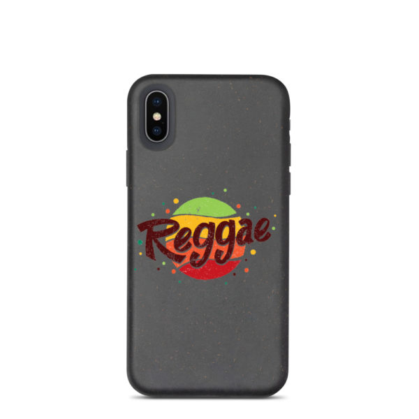 biodegradable iphone case iphone x xs case on phone 606e049f09396