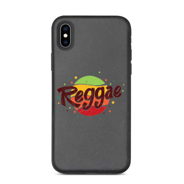 biodegradable iphone case iphone xs max case on phone 606e049f09472