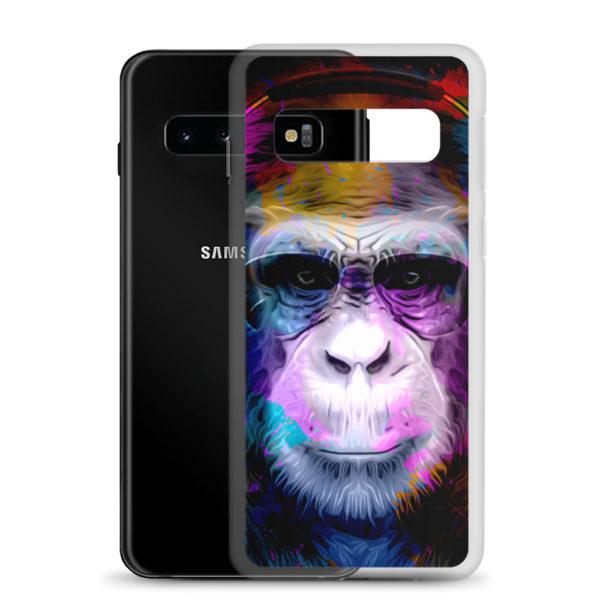 samsung case samsung galaxy s10 case with phone 6071dcb0d91c4