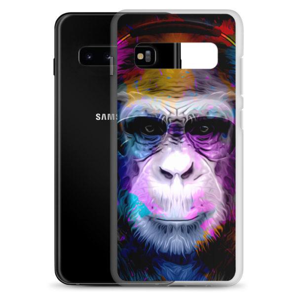 samsung case samsung galaxy s10 case with phone 6071dcb0d92e3