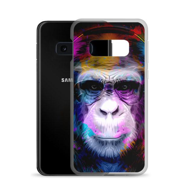 samsung case samsung galaxy s10e case with phone 6071dcb0d93e3