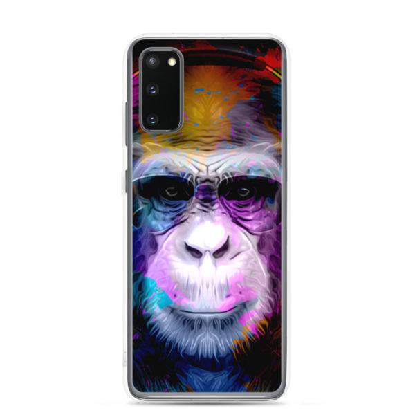 samsung case samsung galaxy s20 case on phone 6071dcb0d9473
