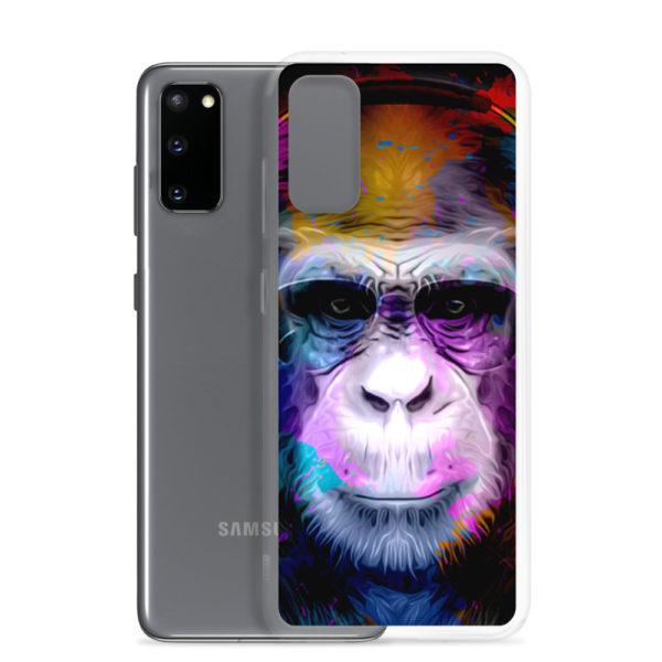 samsung case samsung galaxy s20 case with phone 6071dcb0d9522