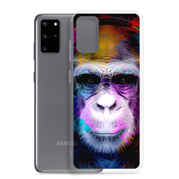 samsung case samsung galaxy s20 plus case with phone 6071dcb0d9756