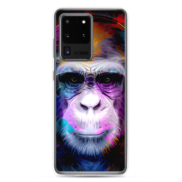 samsung case samsung galaxy s20 ultra case on phone 6071dcb0d97ee