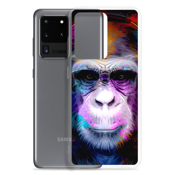 samsung case samsung galaxy s20 ultra case with phone 6071dcb0d986f