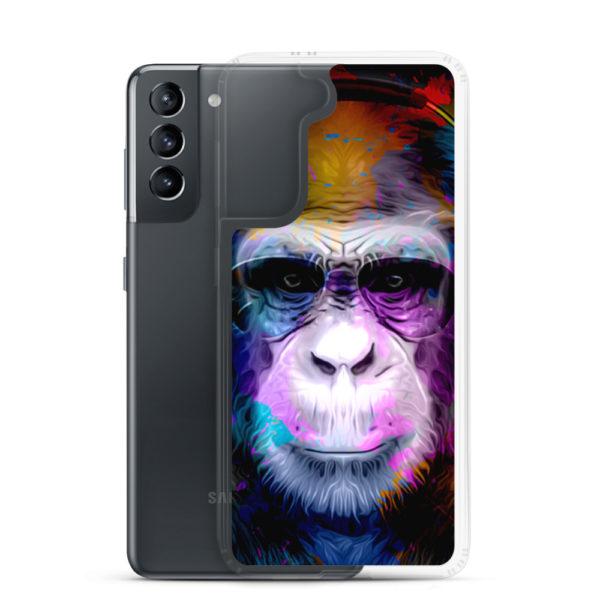 samsung case samsung galaxy s21 case with phone 6071dcb0d9985