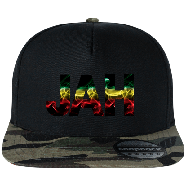 black-jungle-camo_plexus