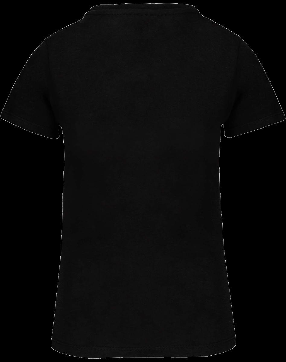 black_dos