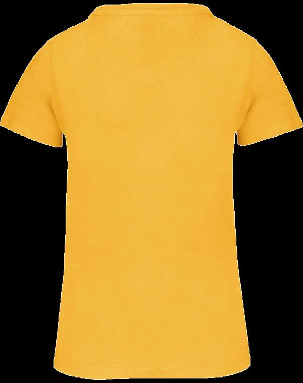 yellow_dos
