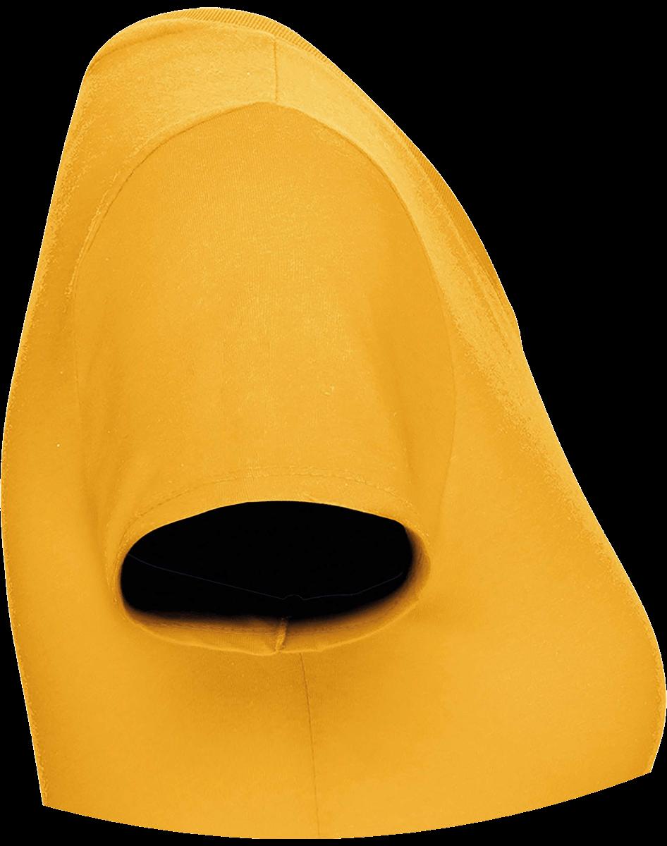 yellow_manche-droite