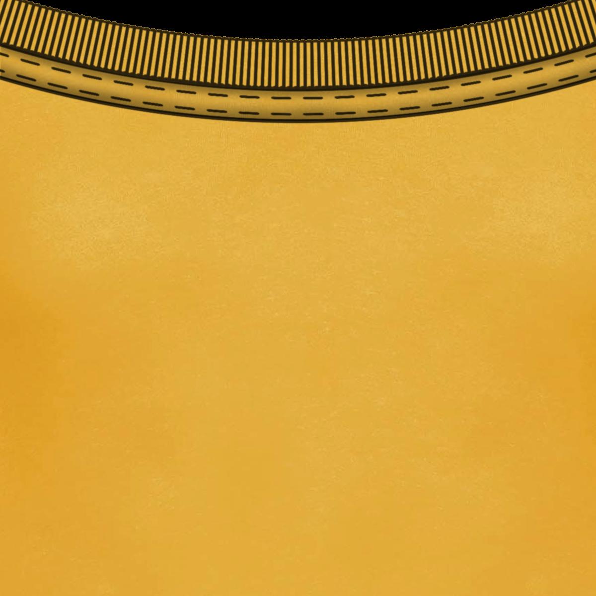 yellow_col