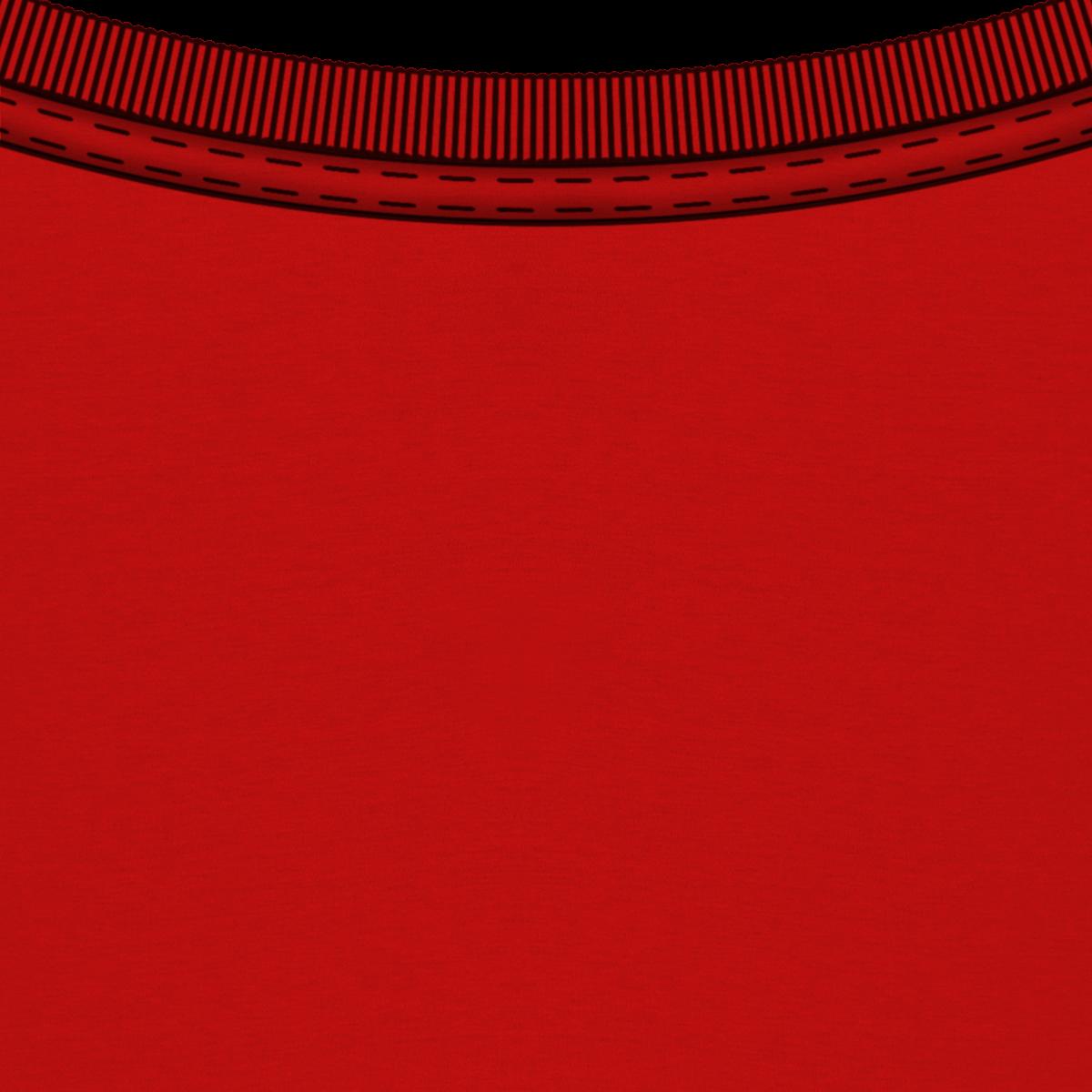 bright-red_col