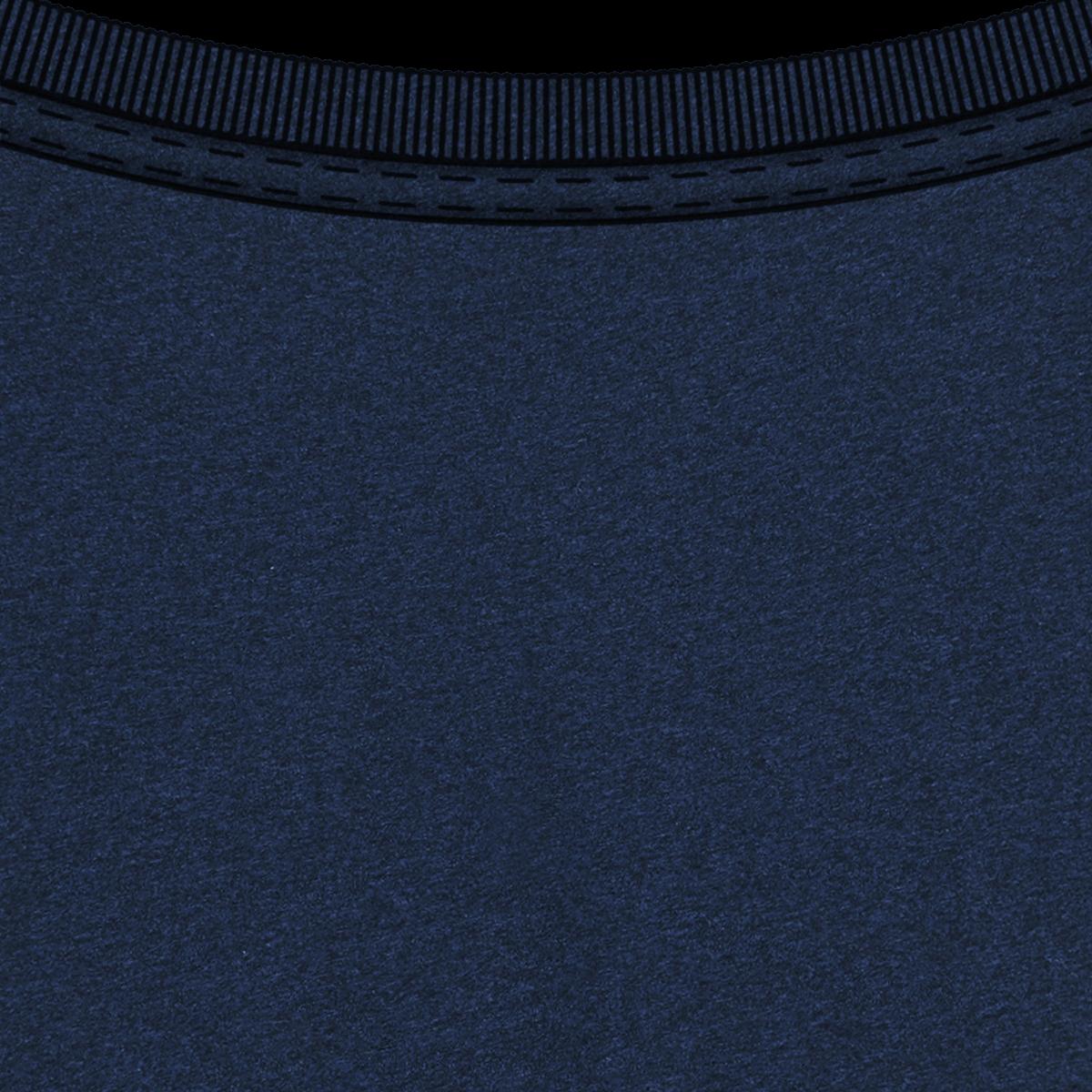 black-heather-blue_col