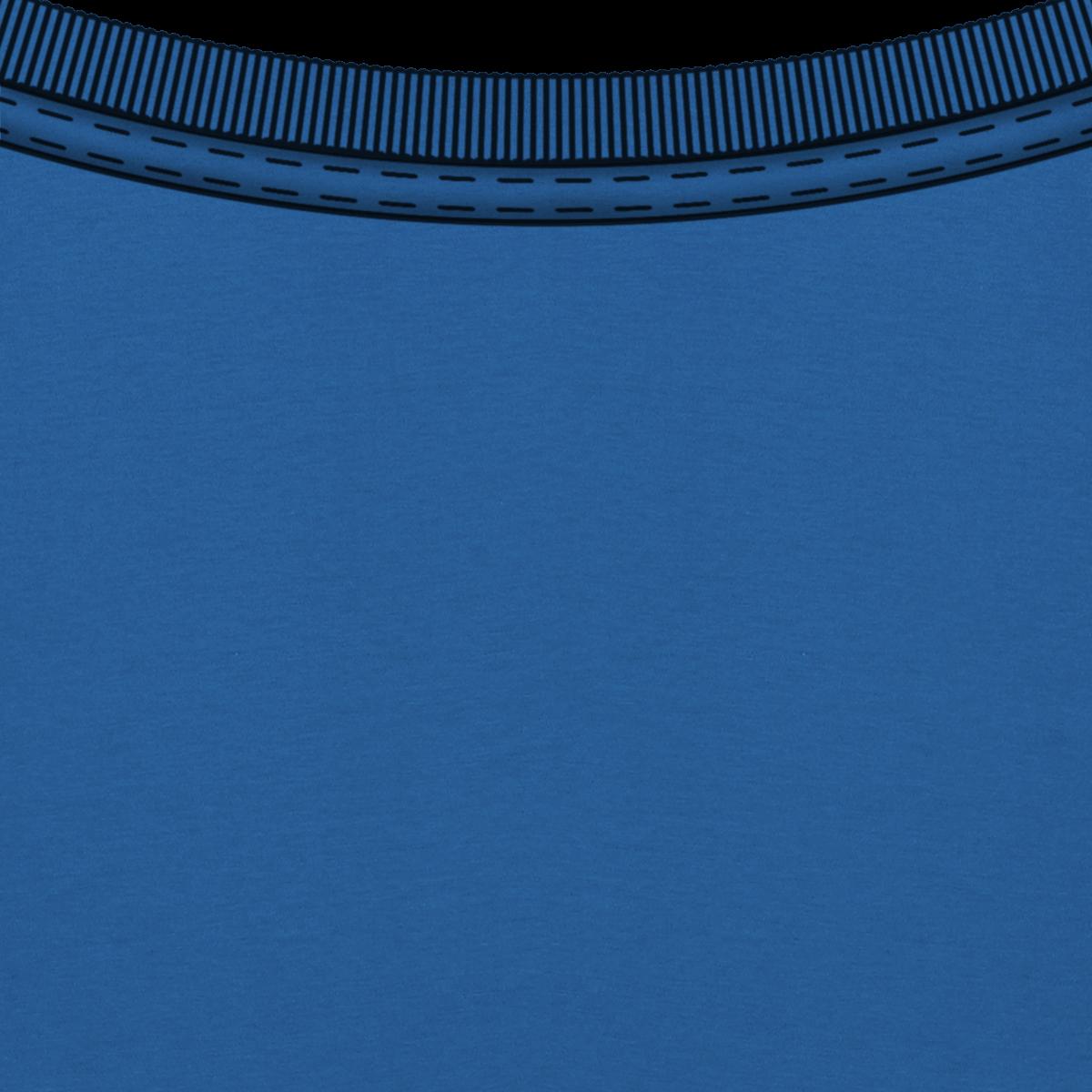 royal-blue_col
