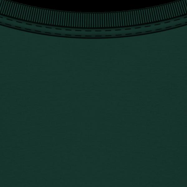 glazed-green_col
