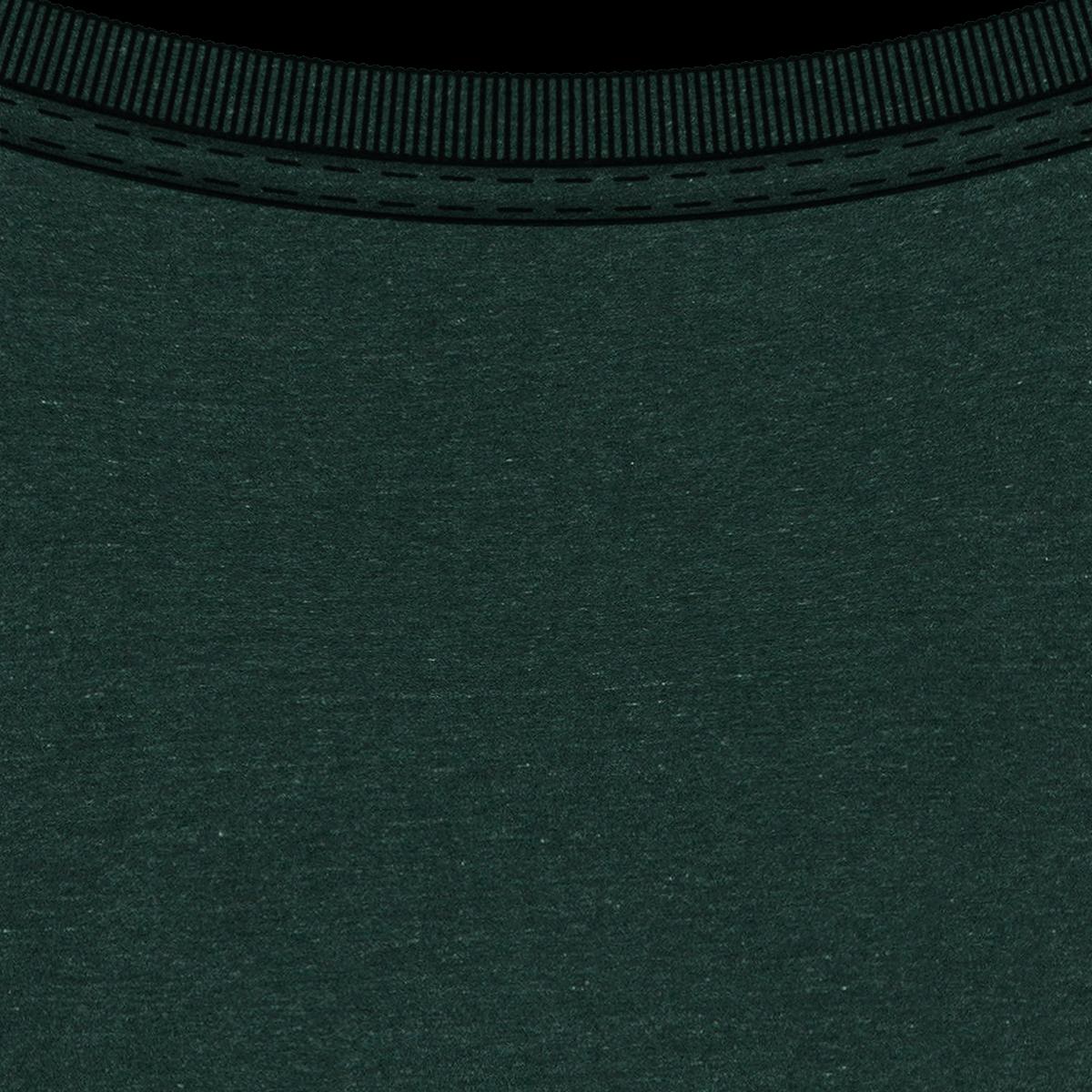 heather-snow-glazed-green_col