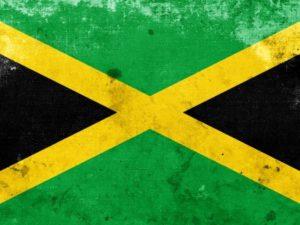 Drapeau de la Jamaïque - rastafarishop.fr