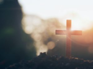 La religion en Jamaïque christianisme - rastafarishop.fr