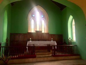 La religion en Jamaique rastafarishop.fr 1