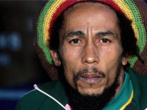 L'histoire de la musique reggae Bob Marley - rastafarishop.fr