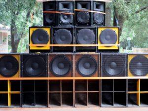 L'histoire de la musique reggae - rastafarishop.fr (1)