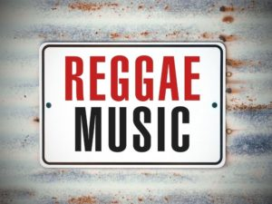L'histoire de la musique reggae - rastafarishop.fr (2)